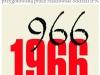 1000-lecie-chrztu-plakat