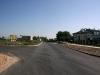 ulica-zakladowa-1