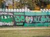 derby_zks_siarka0044