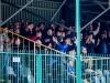 derby_zks_siarka0104