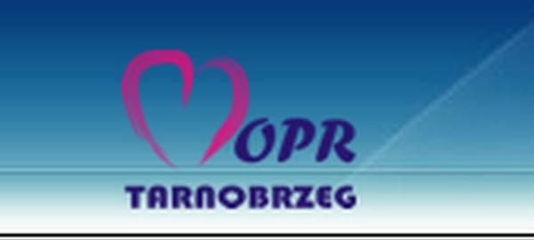 logo_mopr