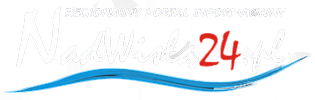 nadwisla24.pl