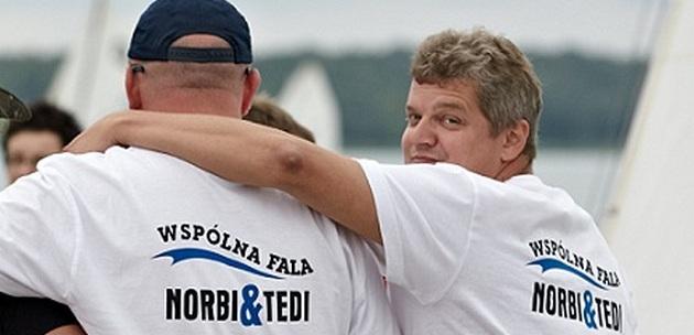 http://nadwisla24.pl/wp-content/uploads/2012/07/norbi_tedi.jpg