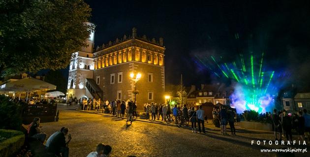 truskawkowa-niedziela-sandomierz-lasery-markowska-2017