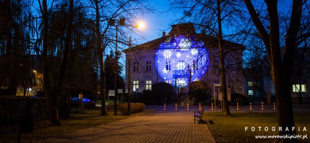 iluminacje-swiateczne-urzad-miasta-tarnobrzega-2017
