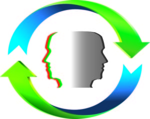 centrum informacji logo