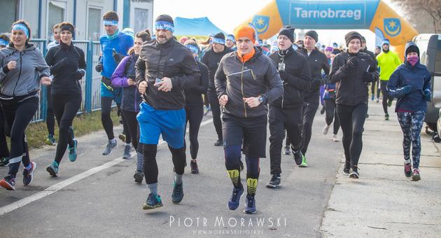rekreacyjny-bieg-dookola-jeziora-tarnobrzeskiego-2020