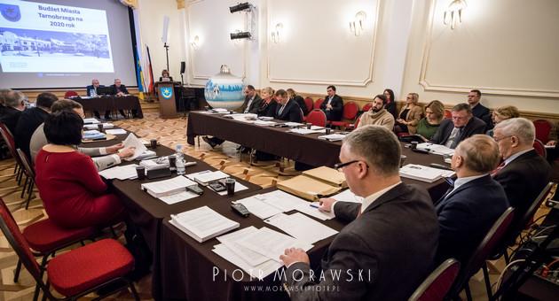 sesja-budzetowa-tarnobrzeg-2019