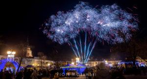 wosp-tarnobrzeg-final-sztuczne-ognie-2020