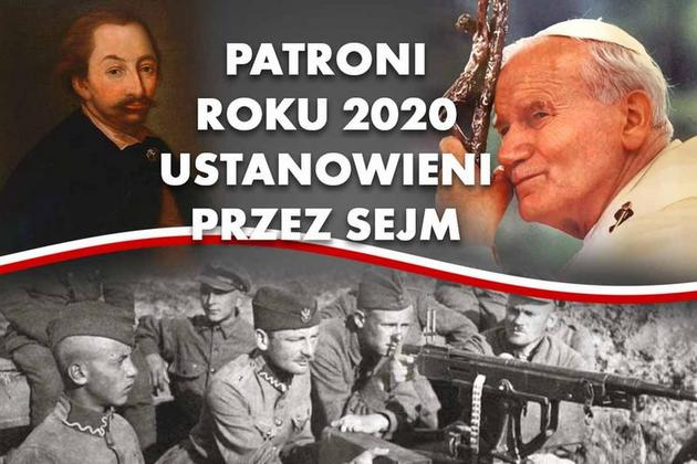 PATRONI-03.view