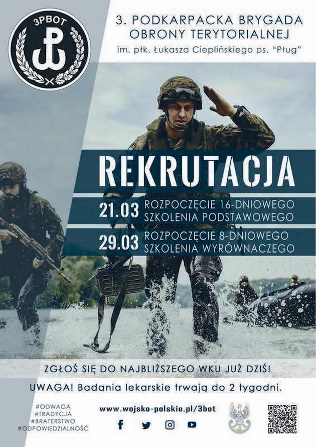 Plakat_rekrutacja_3PBOT
