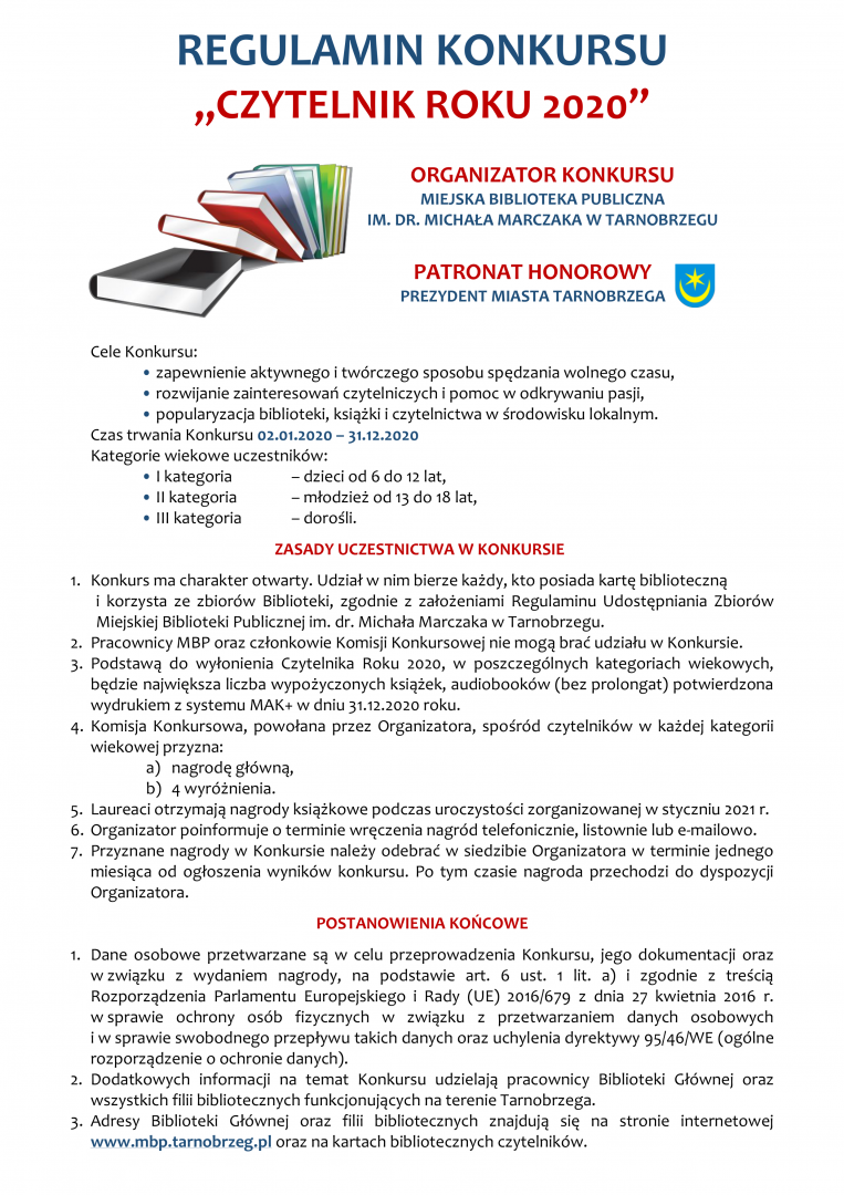 czytelnik_regulamin2020