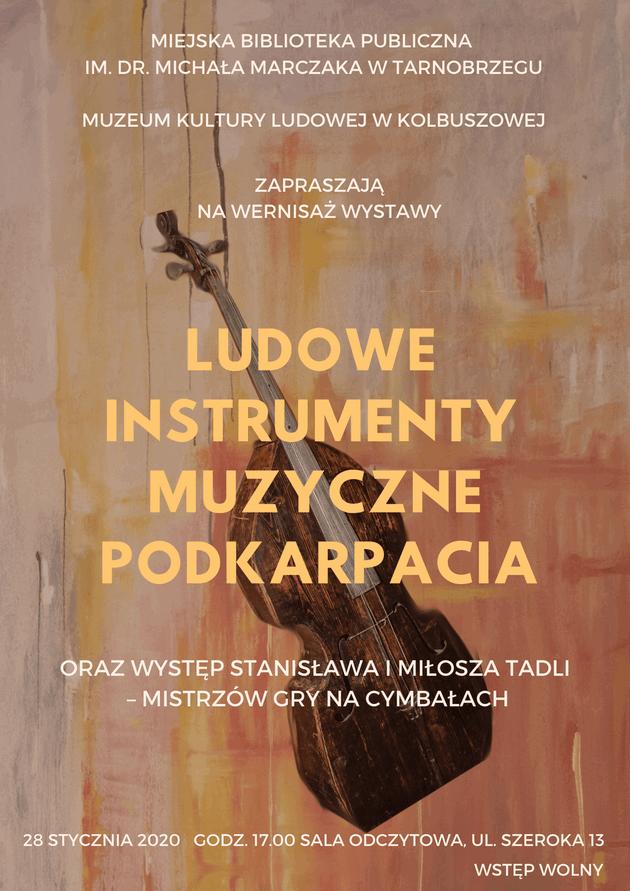 instrumenty_plakat
