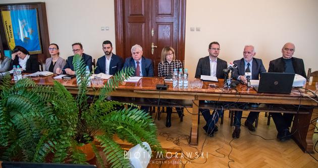 konferencja-prasowa-um-tarnobrzeg-bozek