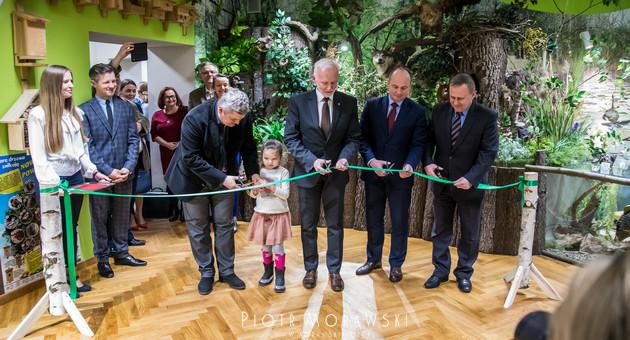 otwarcie-centrum-natura-2000-tarnobrzeg-2020