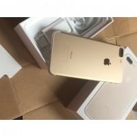 Free Shipping Buy 2 get free 1 Apple Iphone 7/iPhone 7 PLUS :What app:(+2348150235318)