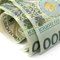 Pozabankowe Kredyty | Pożyczki | Chwilowki