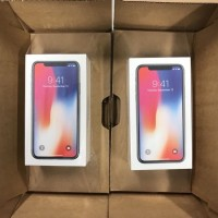 PayPal i Bank Apple iPhone X iPhone 8 i 8 Plus Samsung Note 8 €500 Euro