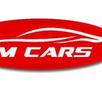 Wypożyczalnia samochodów FM Cars