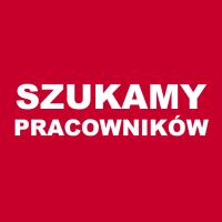 Praca dla 2 osób w Tarnobrzegu