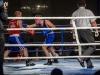 gala-boksu0110