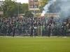 derby0064