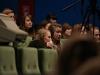 teatr0003