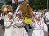 p1017330-lasowiaczki-z-bs