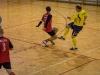 futsal-sandomierzj0012