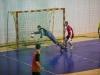 futsal-sandomierzj0028