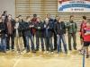 futsal-sandomierzj0039