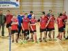 futsal-sandomierzj0040