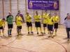 futsal-sandomierzj0055