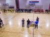 futsal-sandomierzj0071