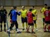 futsal-sandomierzj0001_0