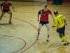 futsal-sandomierzj0005_0