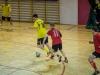 futsal-sandomierzj0009_0