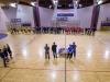 futsal-sandomierzj0070