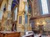bazylika-katedralna-wnetrze-1_wynik