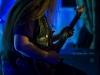 koncert0038