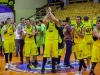 2012_img_1985a