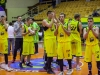 2012_img_1987a
