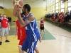 koszykarze-1