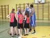 koszykarze-2