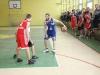koszykarze-4