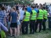 lato-z-radiem-tarnobrzeg0003_0