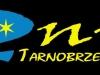 dni tarnobrzega 2014