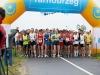 maraton0022