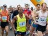 maraton0024