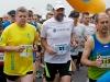 maraton0025